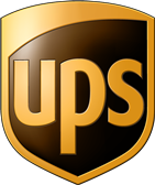 http://www.premiumparts24.com/images/icons/UPS.png